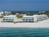 Fort Morgan Properties  