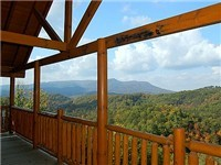 Gatlinburg Properties  