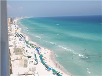 Seagrove Beach Properties  