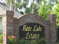 Bass Lake Properties  