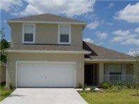 Villa/House in Kissimmee