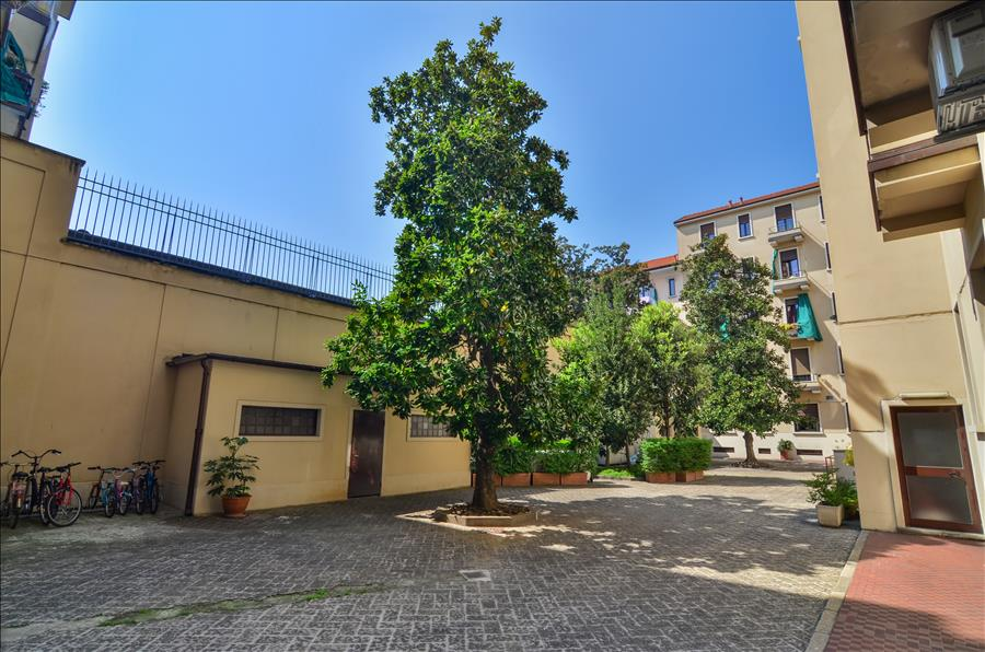 Holiday apartment Lovely 1bdr close to the metro stop (1946813), Milano, Milan, Lombardy, Italy, picture 16