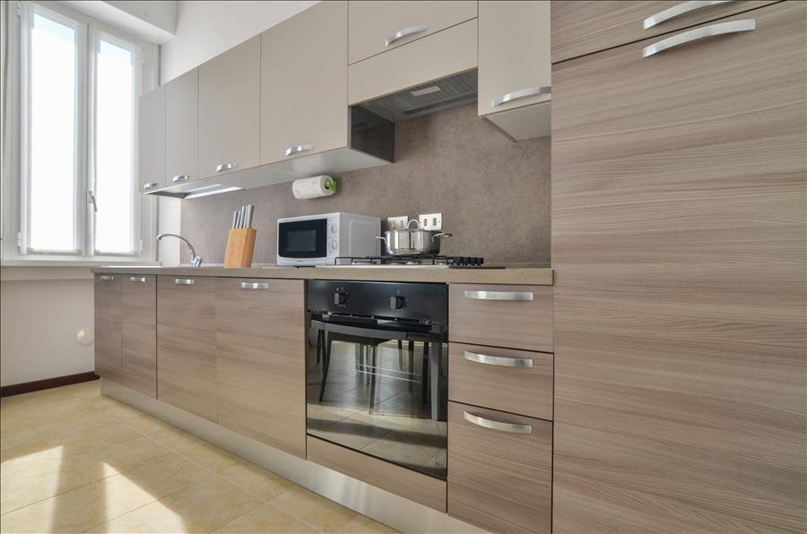 Holiday apartment Lovely 1bdr close to the metro stop (1946813), Milano, Milan, Lombardy, Italy, picture 6