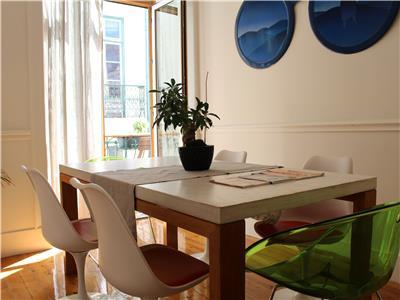 Diva 1 - Great Apartment in the Old Town IV