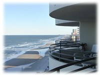 Daytona Beach Rentals Properties  