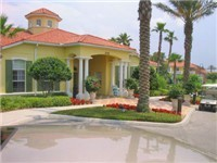 Emerald Island Resort - Kissimmee, Florida 34747 Properties  