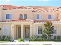 Townhomes Properties