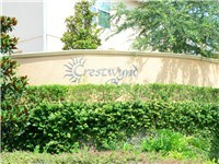 Crestwynd Bay - Kissimmee, Florida 34747 Properties  
