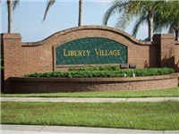 Liberty Village - Kissimmee, Florida 34746 Properties  