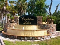 Cumbrian Lakes - Kissimmee, Florida 34746 Properties  