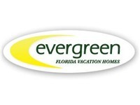 We thank you for viewing Carousel, an Evergreen Orlando Vacation Home Rental near Disney World.We look forward to welcoming you on your next vacation!