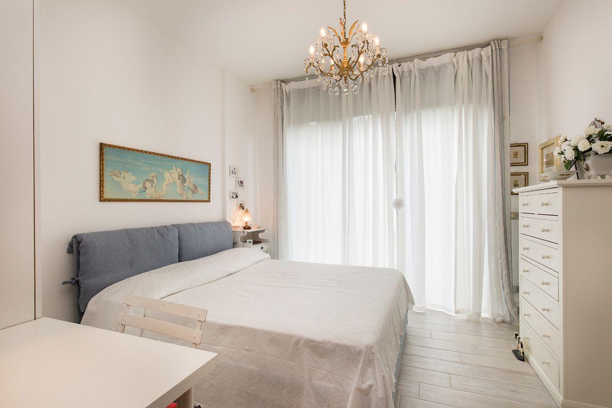 Ferienwohnung Wohnung in Baveno (2079823), Baveno, Lago Maggiore (IT), Piemont, Italien, Bild 5
