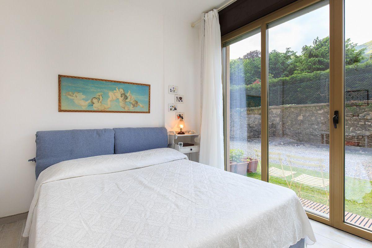 Ferienwohnung Wohnung in Baveno (2079823), Baveno, Lago Maggiore (IT), Piemont, Italien, Bild 6