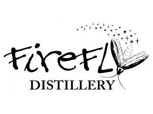 <p>In honor of Firefly Distillery and Irvin~House Vineyards being located on Wadmalaw Island, South Carolina, we are offering all South Carolina residents 15% off their stay at any of our cottages or villas at Firefly Sunset Resort. Guests must show their South Carolina state ID upon check in and must stay a minimum of three consecutive days. Guests must book their stay before 4/01/2013 and must stay before 12/29/2013. </p>