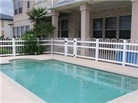 Swimming Pool Access Properties