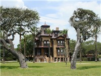 Fulton Mansion - Other in Rockport