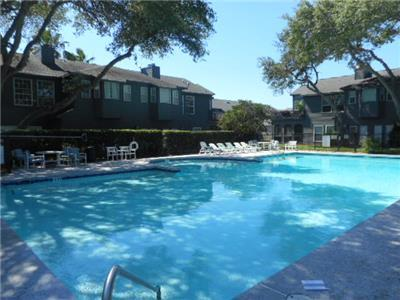 Long Term Lease in Rockport