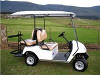 Golf Buggy
