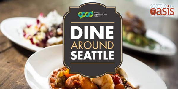 Dine In Seattle