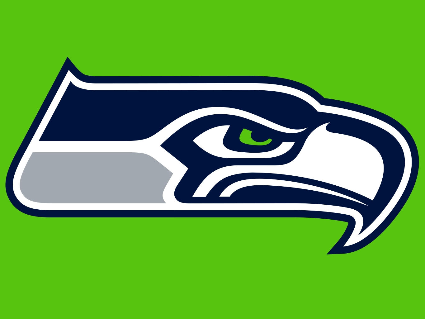 places to stay for Seahawk games, seattle seahawks