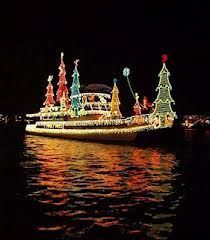 december 15th features the highlight evening of the argosy christmas ships season lake union will be ablaze with more than 60 boats lit to the