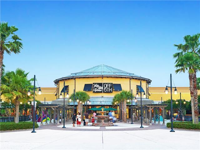 Outlet Malls In Florida Near Panama City Beach