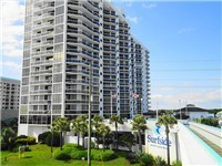 Condo in Miramar Beach