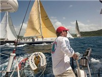 Sailing Charters - 40, 50 or 65 ft  - Tours in Antigua And Barbuda