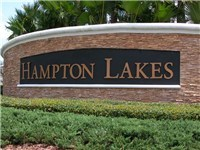 Hampton Lakes Properties