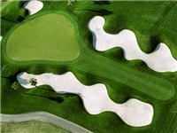 Golf - Golf Course in Orlando