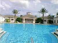 Windsor Palms Properties