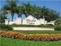 Gated Community Properties