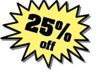 "<p>Receive 25% off a condo rental when booking it with an RV Lot! Use coupon code ""condo"" at time of booking to receive your discount.</p> - 497"