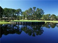 Discounted Golf - Golf Course in Destin