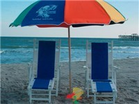 Discounted Beach Sets - Other in 