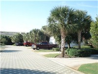 RV Lots - Rentals Rentals  