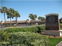 Silver Sands Outlet Mall - Shopping Outlet Mall in Destin