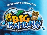 Big Kahuna&#39;s Water Park - Amusement Park in Destin