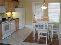 1 Bed Condo For Rent Rentals  