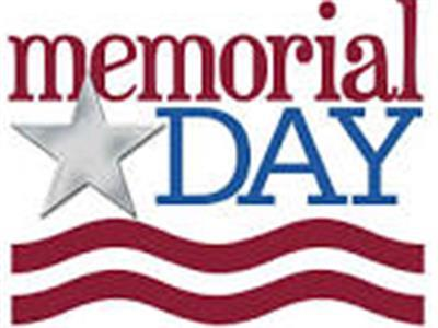 <p> MEMORIAL DAY SPECIALS!  Stay 2 nights and receive 10% off or stay 3 nights and receive a night free (least expensive night is free).  Offer valid on participating getaways for stays completed between May 21, 2015 to May 25, 2015.</p> - 9886