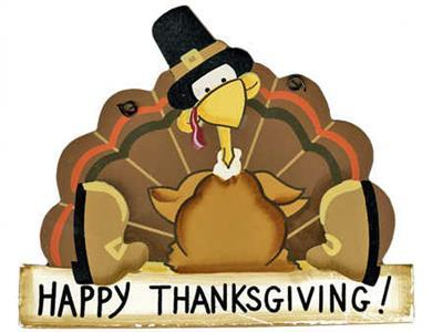 "<p>Thanksgiving 15% OFF 2 nights, or 20% off 3 nights or more! <a id=""fck_paste_padding""></a></p>   <p>Thanksgiving discounts valid for new bookings at participating getaways for stays completed between November 24, 2015 and November 29, 2015.</p> <p>Book online to receive 15% off 2 nights.  To receive 20% off 3 nights or more you will need to contact us at 909-585-1547. <a id=""fck_paste_padding""></a></p> - 6437"