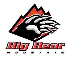 Bear Mountain Ski Resort - Skiing Facility in Big Bear Lake