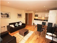 Lanterns Court Apartments (S) Serviced Apartments  