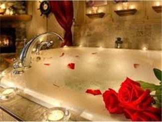 Private & Romantics Vermont Getaways