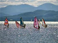 Lake Champlain Properties