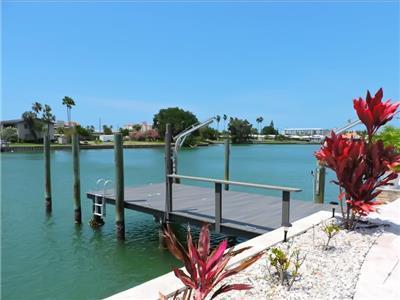 Water Views Properties