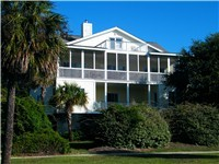 Island Collection in Isle of Palms