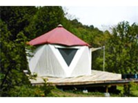 Red Sky Shelters (United States) - Company in Asheville