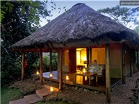 Luxury Tents in Kampala