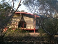 South Australia Accommodations  